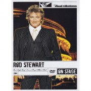 Rod Stewart - One night only! (DVD)