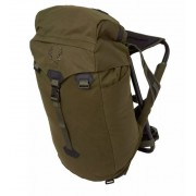 Chevalier Venture Chair Pack 35l