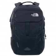 The North Face Surge TNF Black
