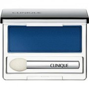 Clinique Make-up Eyes All About Shadow Single No. 07 At Dusk 2,20 g