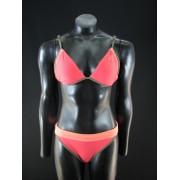 Adidas női bikini NET TRIBIK E89863