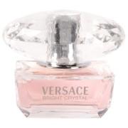 Versace Bright Crystal Eau de Toilette Eau de Toilette (EdT) 50 ml