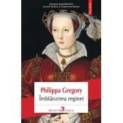 Imblanzirea reginei (eBook)