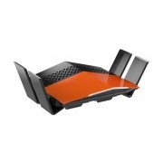 ROUTER WIRELESS AC 1750MBPS 4X10/100/1000 4 ANTENE