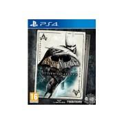 Batman - Return To Arkham | PlayStation 4