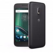 Celular Motorola Moto G4 Play 4g Lte 16gb 2gb Ram Xt1609