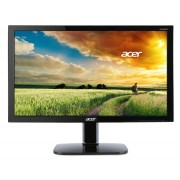 Acer KA240HQBbid Monitor Led 23,6' TN+Film 1ms 1920x1080 300 cd m2 VGA + DVI + HDMI