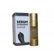 Thermal Teide Cosmetics Serum extratensor con activos de veneno de cobra real - 30ml - cosmética