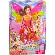 Mattel Barbie tajni prolaz BLP26 ( 18976 )