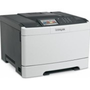 Imprimanta Laser Color Lexmark CS510de A4