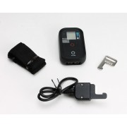 ACC GOPRO - Smart Remote (ARMTE-001)