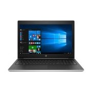 NOTEBOOK 430 G5 I5-8250U 4GB 128GB SSD 13.3""
