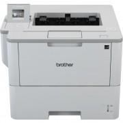 Brother HL-L6400DW A4 Laserprinter