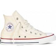 Pantofi Sport Dama CONVERSE Chuck Taylor AS Core HI Cream Marimea 40