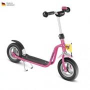 copii roz scuter RADU 03 PUKY 5142