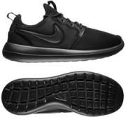 Nike Roshe Two - Zwart