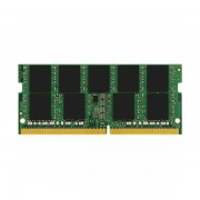 Kingston 16GB 2Rx8 2G x 64-Bit PC4-2666CL19 260-Pin SODIMM
