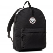 Раница NAPAPIJRI - Happy Daypack Re NP0A4E9U0 Black 411