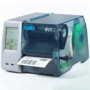 Sistem de etichetare CAB EOS1