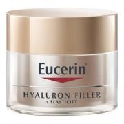 Beiersdorf Spa Eucerin Crema Hyaluron Notte 50 Ml