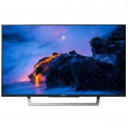 "Sony KDL32WD750 32"" LED"