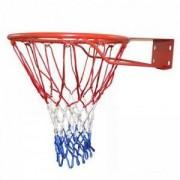 Баскетболен ринг MASTER 12 мм с мрежа, MASSPSB-04