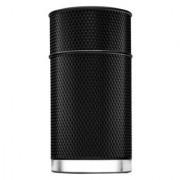 Dunhill Icon Elite Eau de Parfum da uomo 100 ml