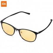 Защитни очила за компютър Xiaomi Mi TS Computer Glasses - black