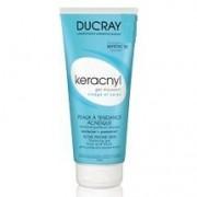Ducray keracnyl gel detergente 200 ml