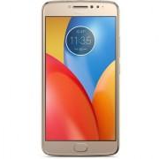 Motorola Moto E4 PLUS (3 GB32 GBGold)