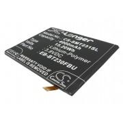 Samsung Galaxy Tab4 7.0 / EB-BT230FBE 4000mAh 15.20Wh Li-Polymer 3.8V (Cameron Sino)