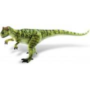 Dinozaur Allosaurus