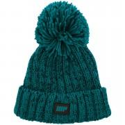 Myprotein Bobble Hat - Teal