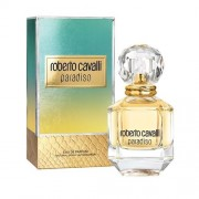 Roberto Cavall Paradiso Apă De Parfum 75 Ml