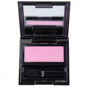 Shiseido Eyes Luminizing Satin озаряващи сенки за очи цвят PK 305 Peony 2 гр.