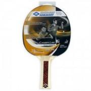 Хилка за тенис на маса DONIC Young Champs 300, MTS705132