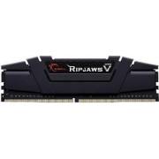 Memorija G.Skill Ripjaws V series 8 GB DDR4 3200MHz F4-3200C16S-8GVKB, PC-25600