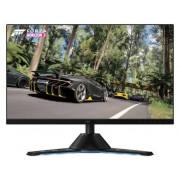 Lenovo Monitor Gaming LENOVO Legion Y27gq-20 SPK (27'' - 1 ms - 165 Hz)