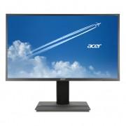 Acer B326HULymiidphz 81cm (32') 16:9 AMVA LED 2650x1440(WQHD) 6ms 100M:1 DVI HDMI(x2)