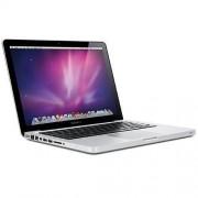 Apple Macbook PRO 13 Core 2 Duo 2.53 GHz SSD 128 GB RAM 4 GB