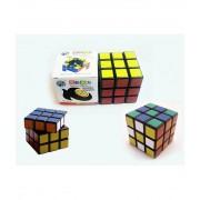 Speedcube Shengshou 3x3x3 Speedcube