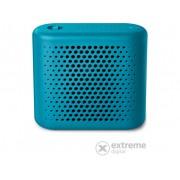 Boxa Portabila Philips BT55A/00 Bluetooth, aqua
