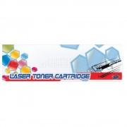 Cartus compatibil HP CB435A, Rainbow