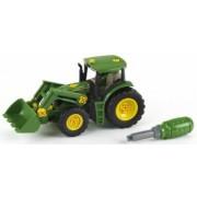 Tractor John Deere-Klein
