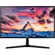 Samsung S24F356FH LED-Monitor (1920 x 1080 Pixel, 4 ms Reaktionszeit), Energieeffizienzklasse A
