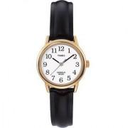 Дамски часовник Timex T20433