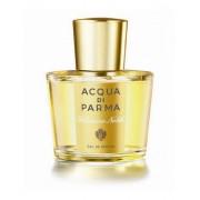 Acqua Di Parma Gelsomino Nobile 100Ml Per Donna (Eau De Parfum)