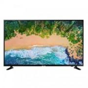 "LED TV UE-50NU7092 50"" 4K Ultra HD"