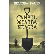 Campul cu iarba neagra (eBook)