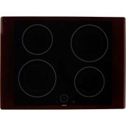 Atag HI7271E Elektrische kookplaten - Zwart